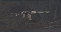 VLA Special Assault Rifle (Click to view large version)